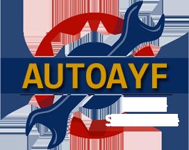 AUTOAYF